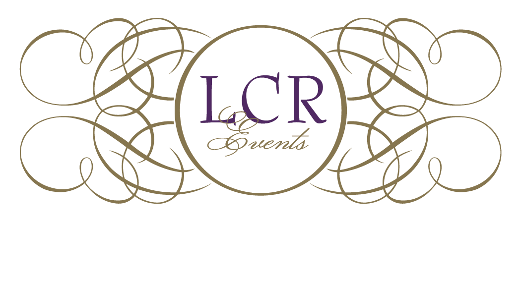 LCR Events By Lauren Malang Stanco For All Your Party Planning Needs in New York